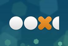 OOXE Identity