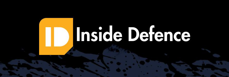 Inside Defence