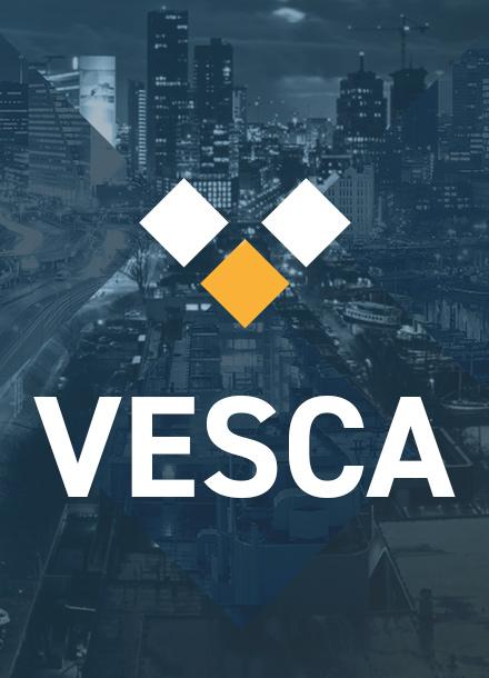 VESCA identity